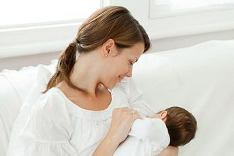 母乳喂养对孩子有好处!如何为宝宝提供最优质的母乳?
