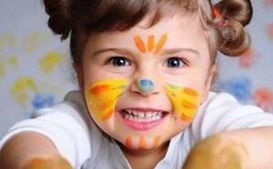3岁宝宝叛逆怎么办?应该如何教育