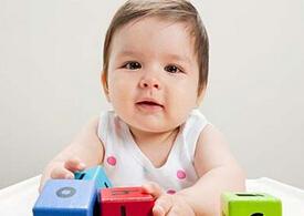 宝宝早教真的有那么重要吗?如果不早教难道宝宝就落后了吗?