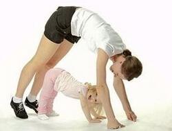 产后如何瘦大腿?产后瘦大腿的方法有哪些