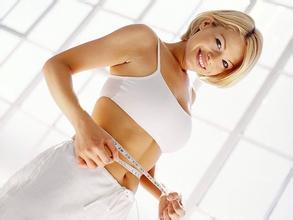 产后适当运动能帮助妈妈恢复体形?