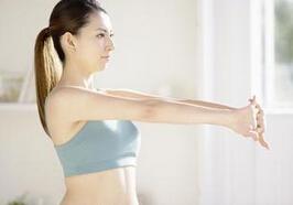 产后多久可以恢复怀孕前的身材呢?