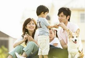 如何跟孩子对话?家长如何跟孩子有效沟通