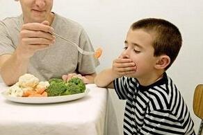 孩子不吃肉怎么办?如何让孩子喜欢上吃肉?