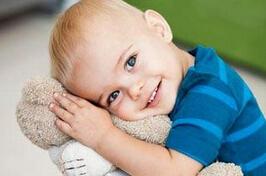 什么季节最容易得水痘?如何预防孩子生水痘