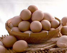 孕妇饮食的8种最佳食品-1
