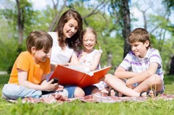 为什么家教越好,孩子越优秀?
