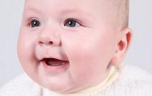新生儿黄疸在家如何护理?护理宝宝黄疸应注意什么