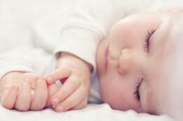 宝宝什么时候出牙?照顾出牙期宝宝应注意什么