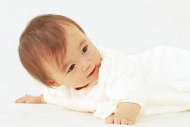 宝宝体重连续几个月不增加是怎么回事?是吸收
