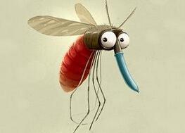 如何为婴幼儿驱蚊?宝宝睡觉时用蚊帐好还是点蚊香好?