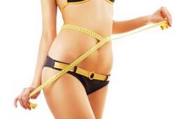 产后妈咪夏天怎么减肥最有效?