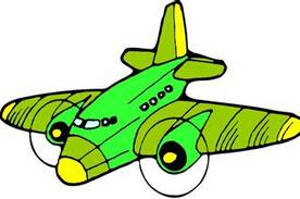 如何带孩子安全坐飞机?孩子安全乘坐飞机的注意事项