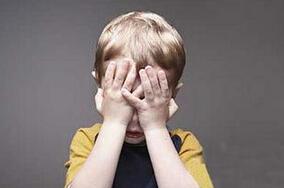 怎样教孩子避免被陌生人骗?