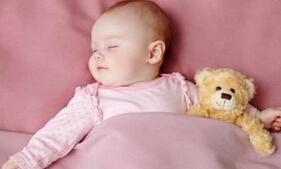 婴儿头围偏小会影响智力发育吗?宝宝头围偏小怎么办?