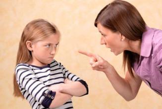 母亲越强势 对家庭的毁灭性越大(深度好文-供妈妈们参考)
