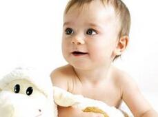 宝宝头围有哪些异常?头围不达标会导致什么疾病
