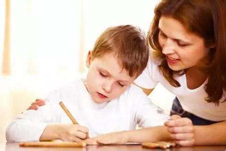 爸爸妈妈应该怎样做好家庭教育?给家长的30条家教建议-1