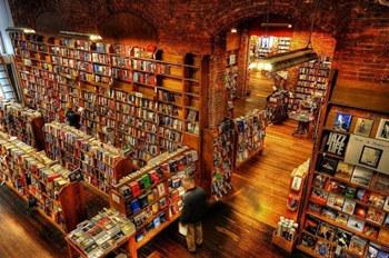 您为孩子买的书对么?如何为孩子选择合适的阅读书籍