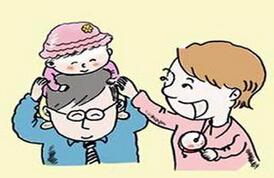不要轻易对孩子做出承诺 家长对孩子做承诺要注意什么