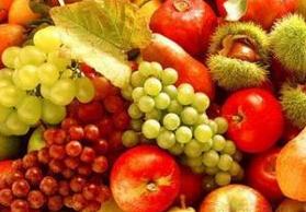 孕妇为什么不能吃反季节的水果蔬菜?