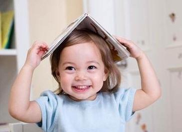 你家孩子是高智商宝宝吗?快来对照下吧