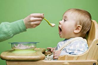 适合0-2岁宝宝食谱大全及做法!28个宝宝辅食推荐