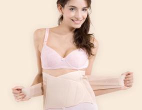 孕晚期必备:8种实用好用的孕妇产后用品
