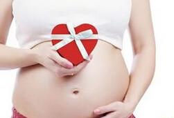 有哪些因素会影响胎儿入盆?
