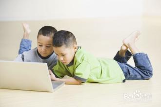 孩子迷上了电脑游戏该怎么办?