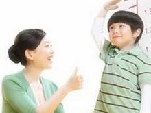 孩子吃什么能长高?孩子长高食谱推荐