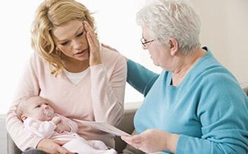例假期需要停母乳吗?月经期间奶水会变差吗?