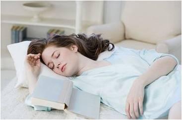 备孕期如何拥有好睡眠?备孕好食谱推荐