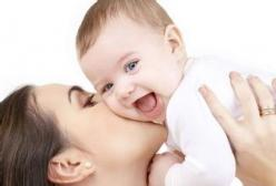 如何跟不到1岁的宝宝交流?和0-1岁宝宝交流的技巧