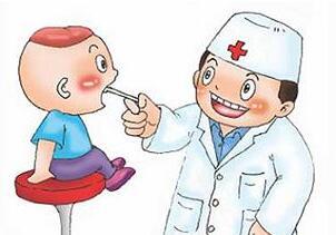 婴儿唇腭裂是怎么回事?如何治疗婴儿唇腭裂?
