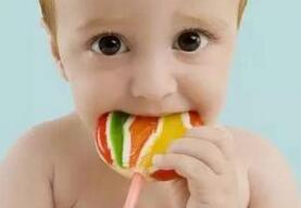 5-6岁孩子很胖怎么办?怎样才能让孩子瘦一点