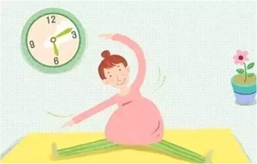 孕期运动方法大全 孕妇运动后吃什么好?