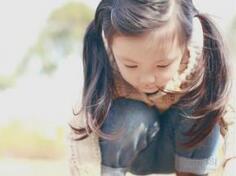 自闭症儿童有哪些表现?