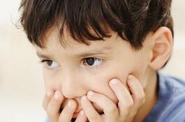 孩子有自闭症怎么办?自闭症的治疗方法有哪些