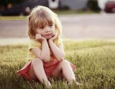 孩子有自闭倾向!自闭症能治愈吗?