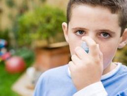 孩子对花粉过敏怎么办?应注意些什么