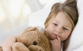 3-6岁孩子为什么会得甲沟炎?孩子嵌甲怎么办
