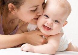如何预防哺乳期乳腺炎?产后得哺乳期乳腺炎怎么办