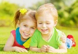 孩子得疥疮是什么原因?儿童患疥疮怎么办