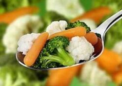 儿童补钙吃什么好?哪些食物补钙比骨头汤还要好