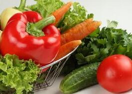孩子不喜欢吃蔬菜怎么办?孩子不吃蔬菜的危害有哪些