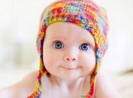 女鸡宝宝如何取名?适合鸡年女宝宝的名字