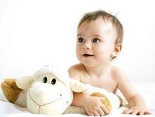 鸡宝宝如何起小名?鸡宝宝取小名应注意什么?