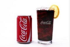 儿童能喝可乐吗?孩子经常喝可乐好不好?