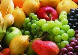 冬天孩子吃什么水果好?孩子冬天吃水果应注意什么